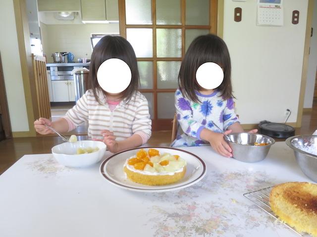 f:id:mochikichi-blog:20210517222358j:plain