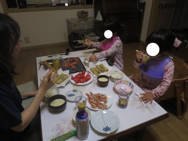 f:id:mochikichi-blog:20210517222409j:plain