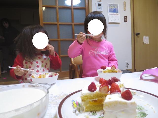 f:id:mochikichi-blog:20210517222428j:plain