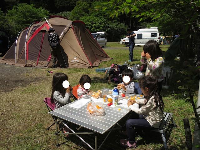 f:id:mochikichi-blog:20210517223605j:plain