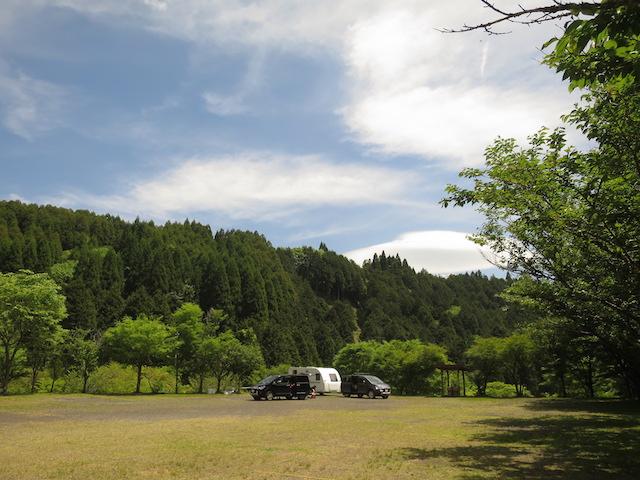f:id:mochikichi-blog:20210517223610j:plain