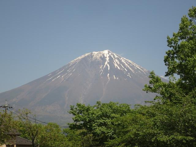 f:id:mochikichi-blog:20210517224027j:plain