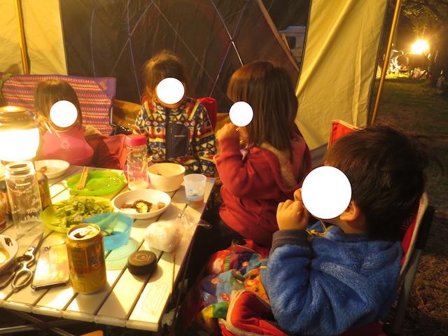 f:id:mochikichi-blog:20210517224131j:plain