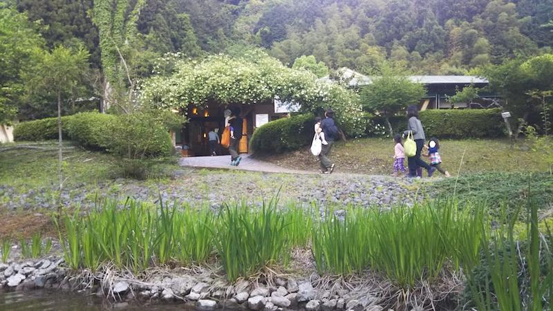 f:id:mochikichi-blog:20210517224730j:plain