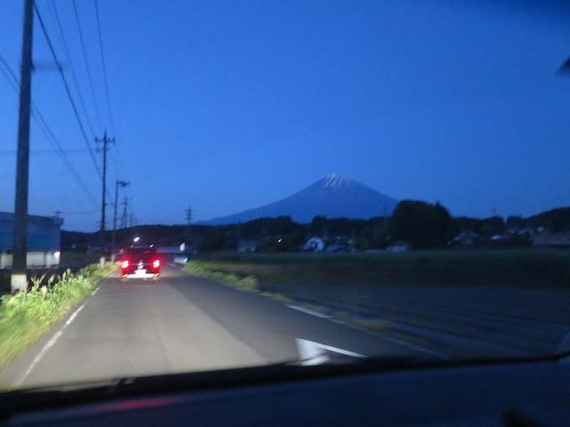 f:id:mochikichi-blog:20210517225210j:plain