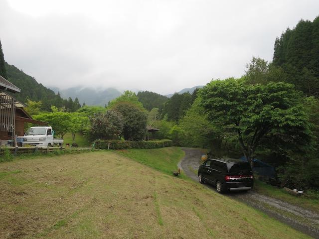 f:id:mochikichi-blog:20210518214508j:plain