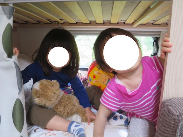 f:id:mochikichi-blog:20210518214516j:plain