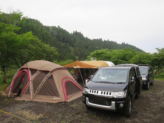 f:id:mochikichi-blog:20210518214540j:plain