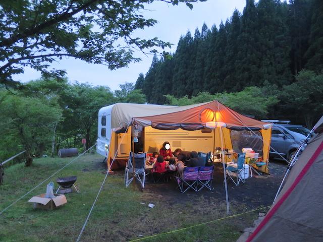 f:id:mochikichi-blog:20210518214605j:plain