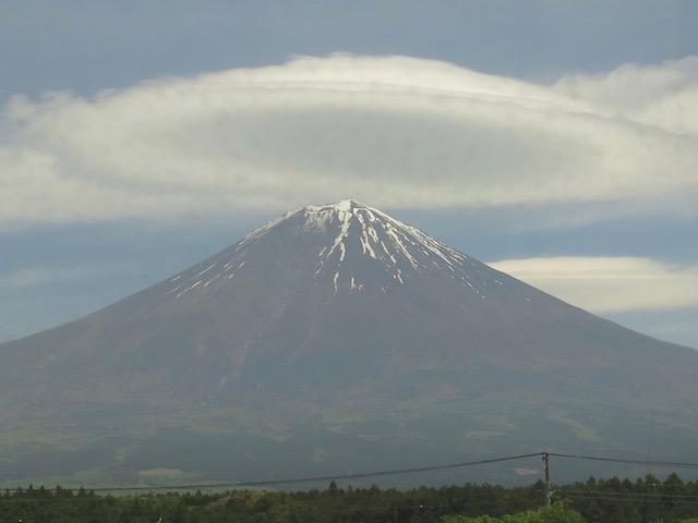 f:id:mochikichi-blog:20210518214616j:plain