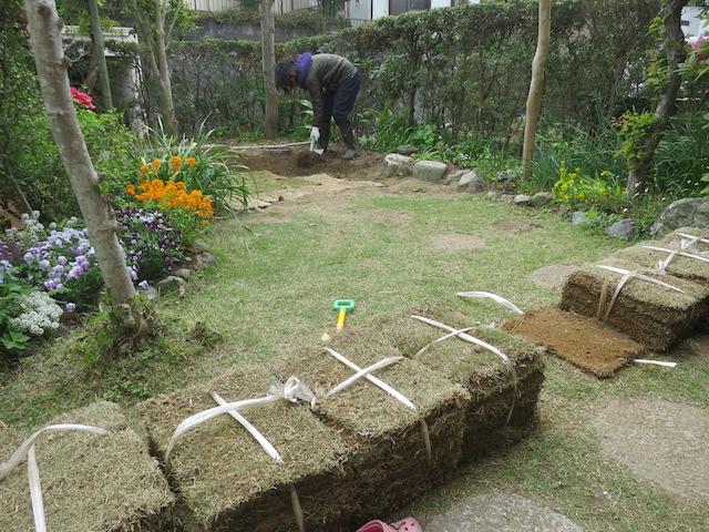 f:id:mochikichi-blog:20210518215553j:plain