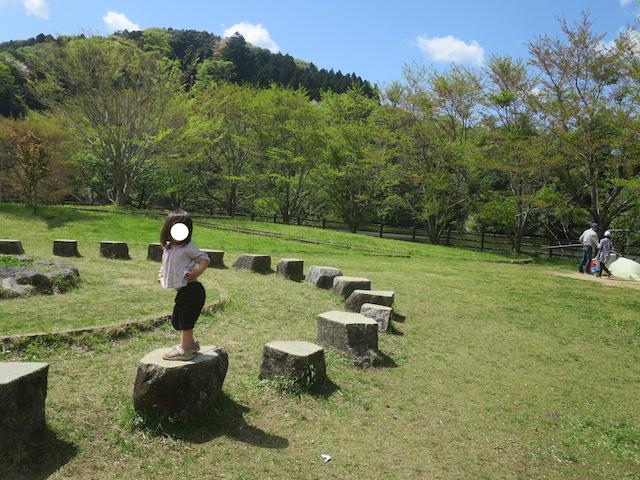 f:id:mochikichi-blog:20210518220254j:plain