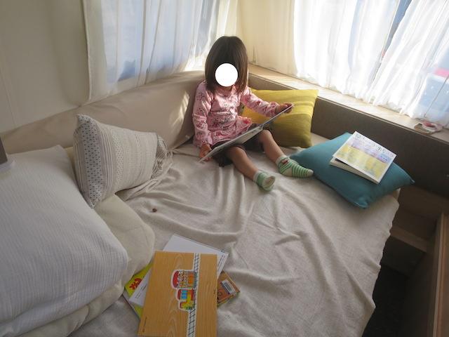 f:id:mochikichi-blog:20210518221206j:plain