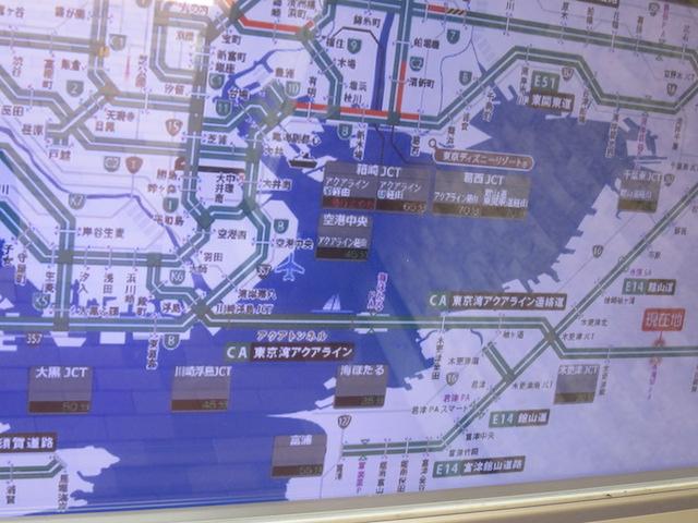 f:id:mochikichi-blog:20210518221241j:plain