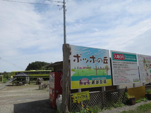 f:id:mochikichi-blog:20210518221300j:plain