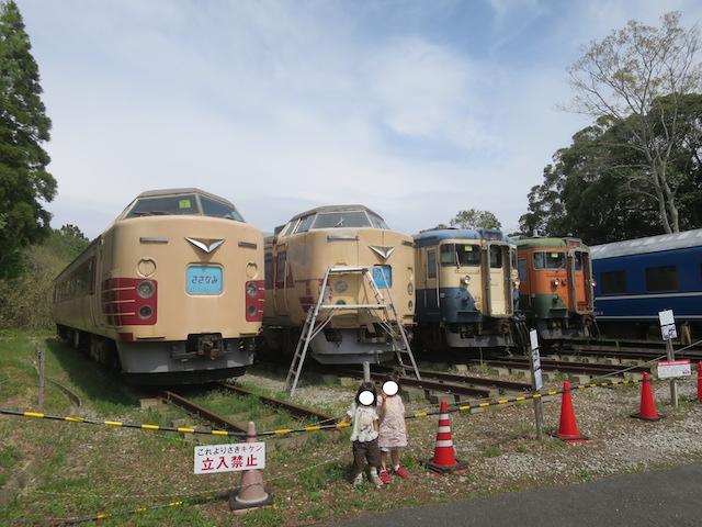f:id:mochikichi-blog:20210518221342j:plain