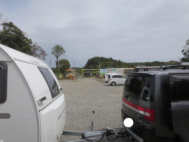 f:id:mochikichi-blog:20210518221413j:plain