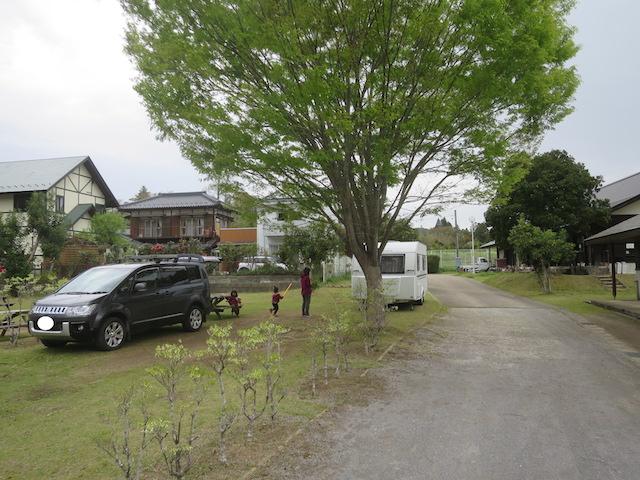 f:id:mochikichi-blog:20210518221420j:plain