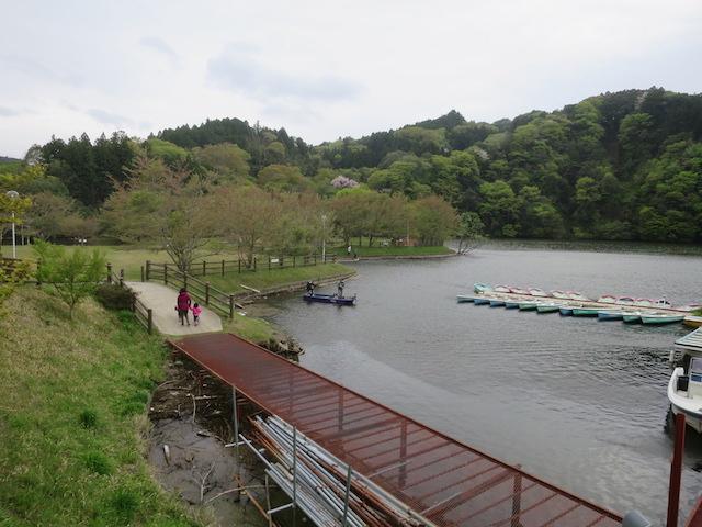 f:id:mochikichi-blog:20210518221528j:plain