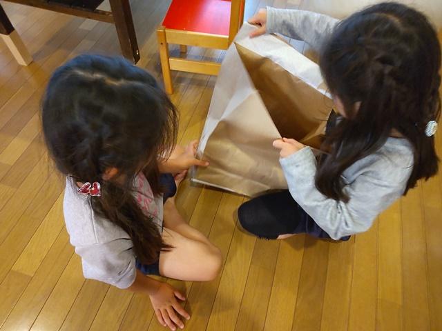 f:id:mochikichi-blog:20210601215938j:plain