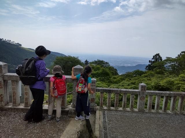 f:id:mochikichi-blog:20210604224859j:plain