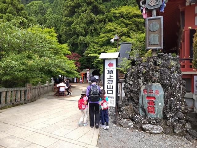 f:id:mochikichi-blog:20210604224914j:plain