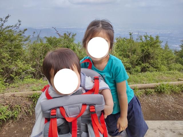 f:id:mochikichi-blog:20210604225054j:plain