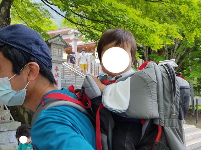 f:id:mochikichi-blog:20210604225329j:plain