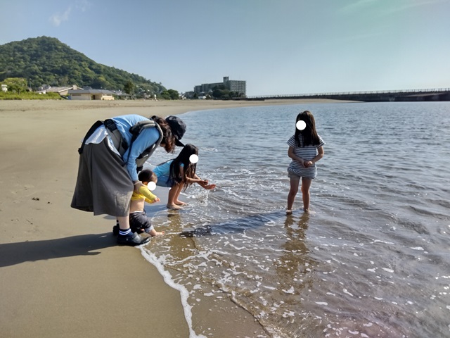 f:id:mochikichi-blog:20210617104342j:plain