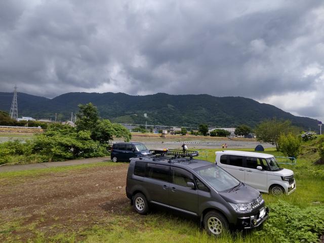 f:id:mochikichi-blog:20210628225249j:plain