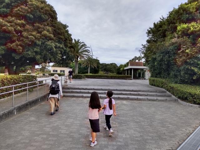 f:id:mochikichi-blog:20210701210631j:plain