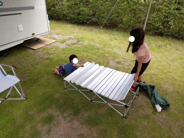 f:id:mochikichi-blog:20210701212207j:plain