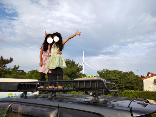 f:id:mochikichi-blog:20210701212525j:plain