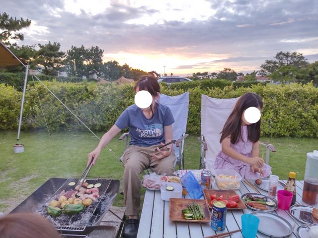 f:id:mochikichi-blog:20210701212713j:plain