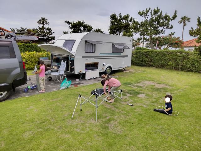 f:id:mochikichi-blog:20210702163657j:plain