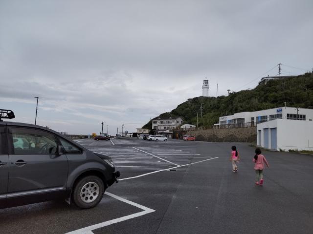 f:id:mochikichi-blog:20210702163713j:plain