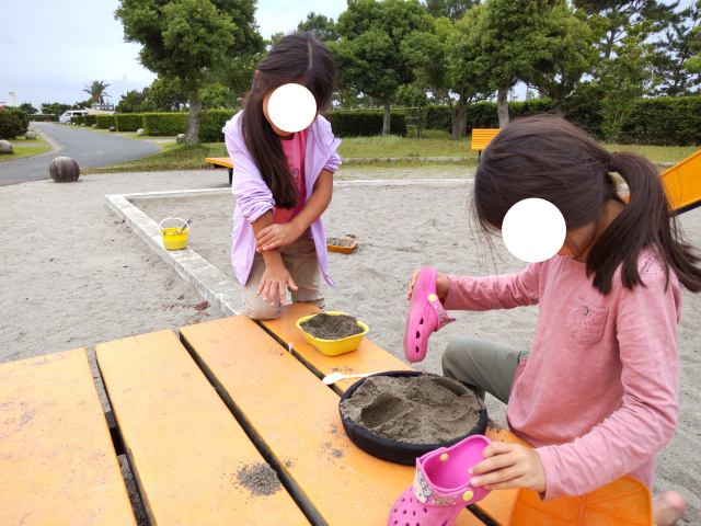 f:id:mochikichi-blog:20210702163849j:plain