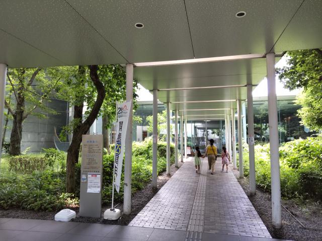 f:id:mochikichi-blog:20210808115718j:plain