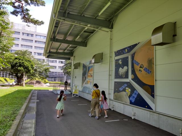 f:id:mochikichi-blog:20210808115728j:plain