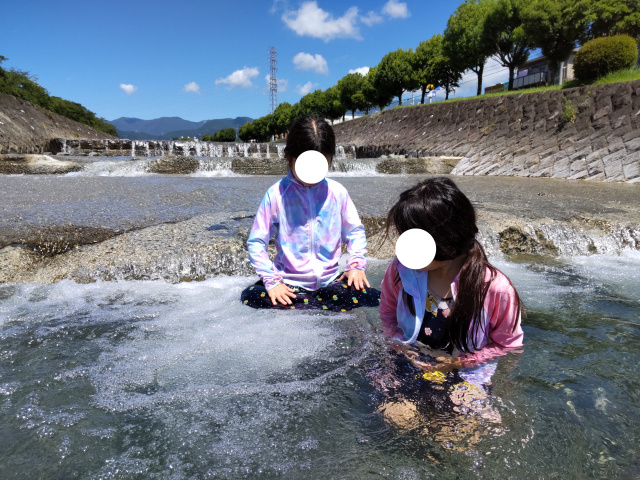f:id:mochikichi-blog:20210808115950j:plain