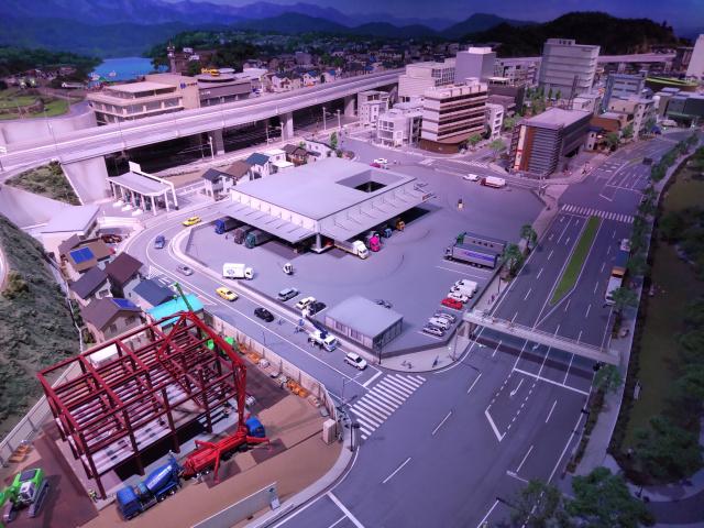 f:id:mochikichi-blog:20210808120525j:plain