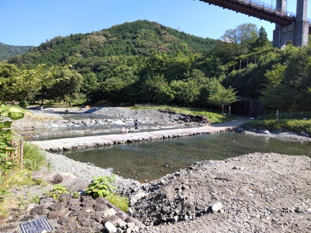 f:id:mochikichi-blog:20210808120857j:plain