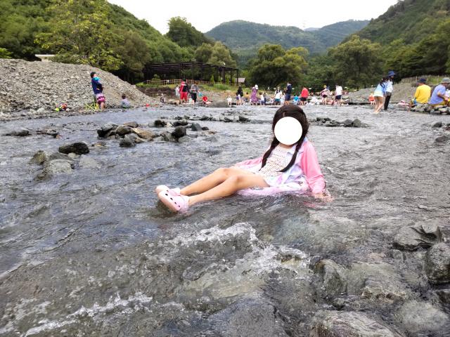 f:id:mochikichi-blog:20210808120917j:plain