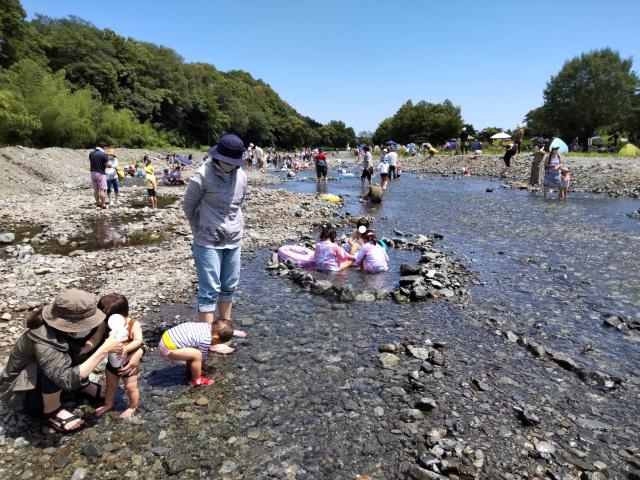 f:id:mochikichi-blog:20210808120928j:plain