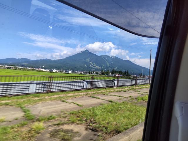 f:id:mochikichi-blog:20210809134415j:plain
