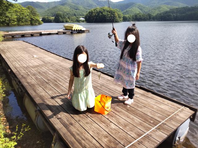f:id:mochikichi-blog:20210809134711j:plain