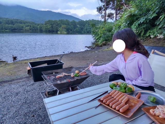 f:id:mochikichi-blog:20210809134753j:plain