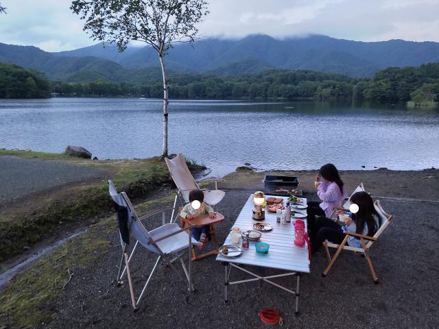 f:id:mochikichi-blog:20210809134758j:plain