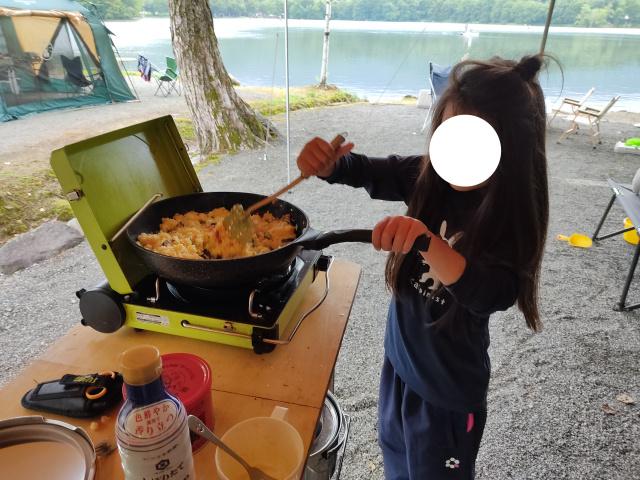 f:id:mochikichi-blog:20210809140827j:plain