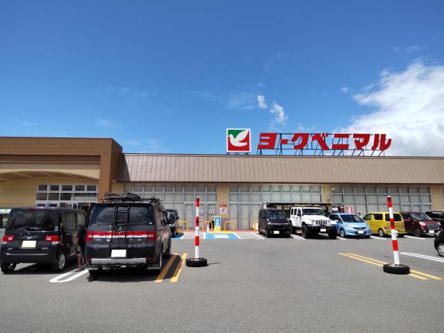 f:id:mochikichi-blog:20210809140854j:plain
